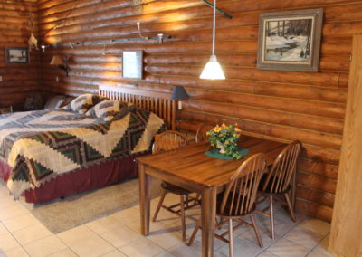 hotels by wisconsin dells, wisconsin dells hotels, vacation rentals
