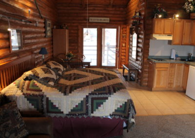wisconsin dells hotels packages, wisconsin dells hotels, vacation rentals