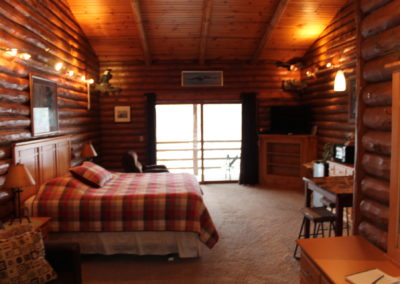 wisconsin dells discounts, cabin rentals near wisconsin dells