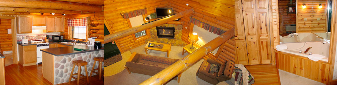 cabin-featured