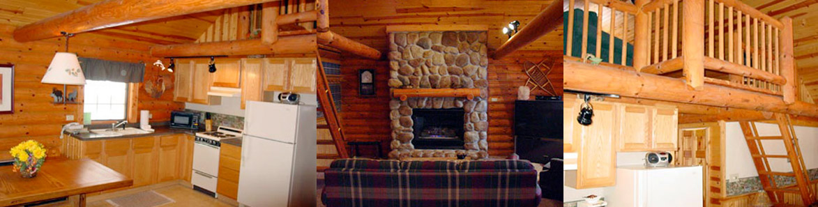 cabins2-featured