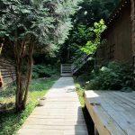chalte-walkway