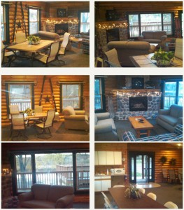 club_lodge_collage