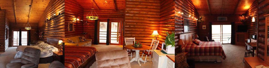 Fine Rates Cedar Lodge Beutiful Home Inspiration Aditmahrainfo