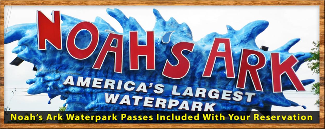 noahs-ark-banner