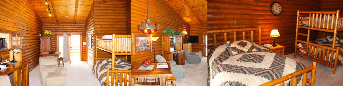 Surprising Rates Cedar Lodge Beutiful Home Inspiration Aditmahrainfo