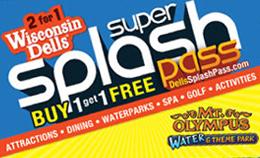 splashpass2014