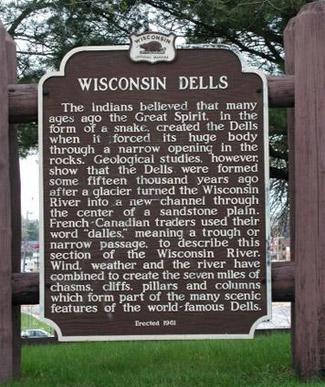 wisconsin_dells_history
