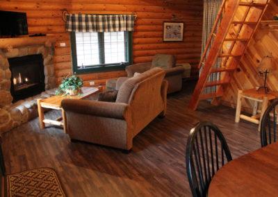 wisconsin dells cabin rentals cheap, wisconsin dells weekend deals, wisconsin dells hotels, vacation rentals