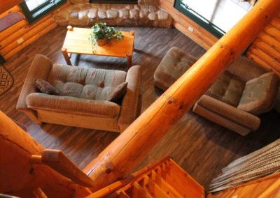 suites in wisconsin dells, villas in wisconsin dells, wisconsin dells resorts, cedar lodge, lake delton family vacation resorts