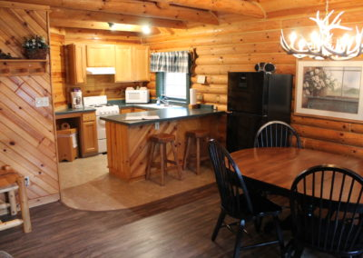 houses to rent in wisconsin dells, cottages in wisconsin dells, wisconsin dells hotels, vacation rentals