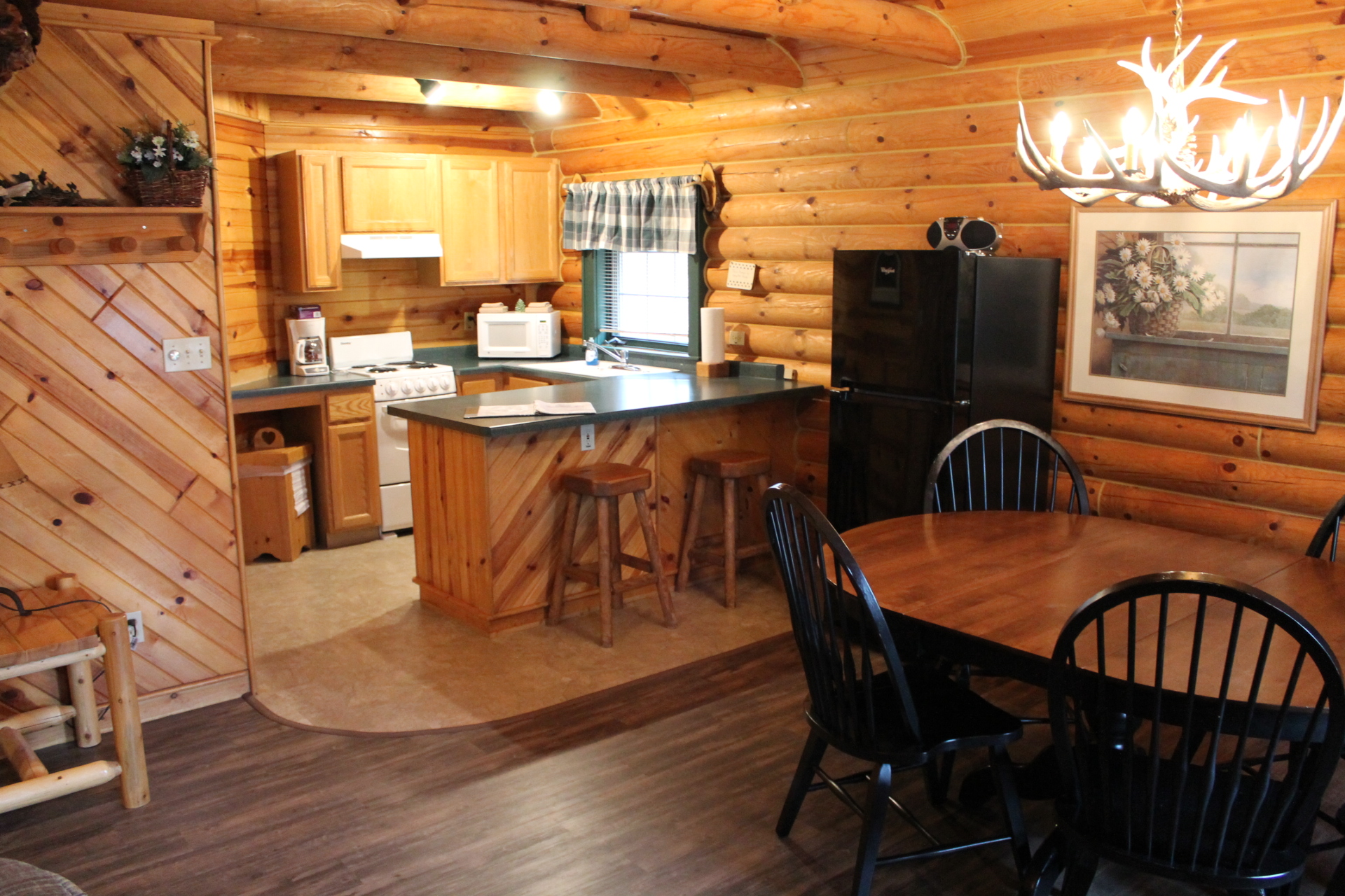 ideas on cabins decorating in wisconsin lake home wow with the dells