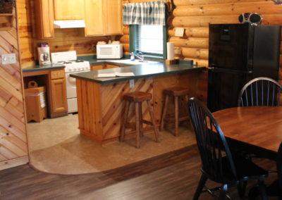 wisconsin dells last minute deals, wisconsin dells resorts cabins