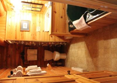 wisconsin dells hotels deals packages, condos for rent wisconsin dells, wisconsin dells hotels, vacation rentals