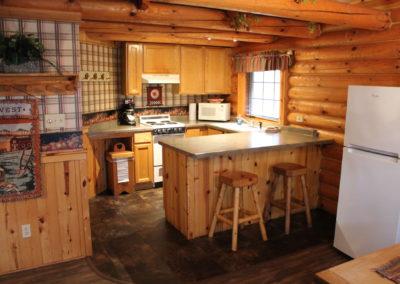 wisconsin dells cabin rentals on lake, condo rentals wisconsin dells, cedar lodge, wi dells vacation resorts, wi river resorts