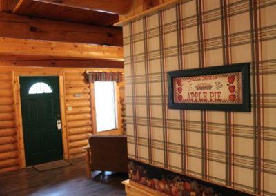 wisconsin dells cabins cheap, wisconsin dells cabin deals, cedar lodge, wi dells vacation resorts, wi river resorts