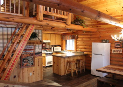 wisconsin dells cabin resorts, rent a cabin in wisconsin dells