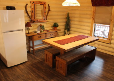 the wisconsin dells, hotels by wisconsin dells, wisconsin dells hotels, vacation rentals