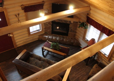 deals for wisconsin dells, hotels in dells, wisconsin dells resorts, cedar lodge, lake delton family vacation resorts, wisconsin river resorts