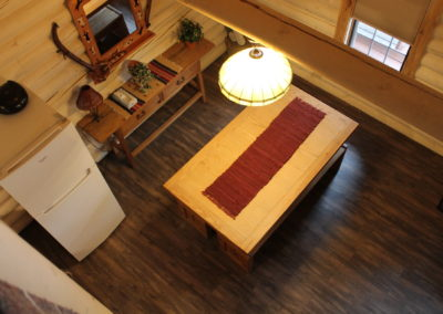 hotels in wi dells, where to stay in wisconsin dells, wisconsin dells hotels, vacation rentals