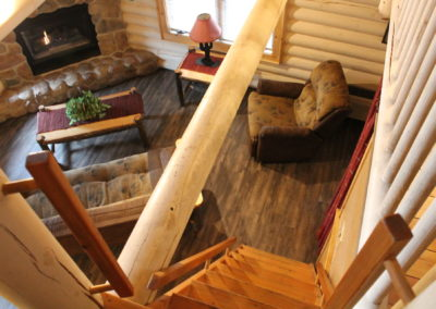attractions in wisconsin dells, wisconsin dells for adults, things to do wi dells, cedar lodge