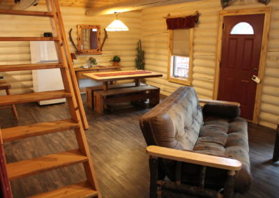 hotel deals in wisconsin dells, wisconsin dells packages for couples, hotels near me, vacation home rentals, wisconsin vacation rentals