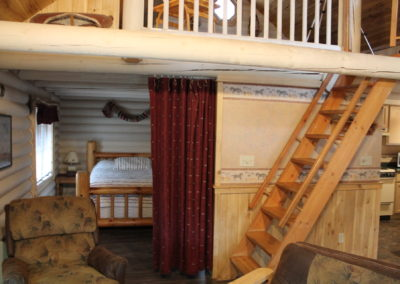 wisconsin dells packages for families, cabins for rent wisconsin dells, waterpark hotels in wisconsin dells