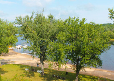 lake delton resorts, dells deals, Cedar Lodge & Settlement, cedar lodge, wi dells vacation resorts, vacation rentals