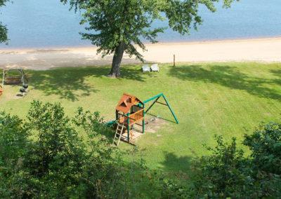 cabin rentals in wisconsin, wisconsin dell, best waterpark in wisconsin dells