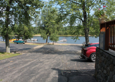 lake delton family vacation resorts, wisconsin river resorts