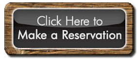 Wisconsin Dells Lodging,Online Reservations button,Wisconsin Dells Resorts,waterfront lodging in the WI Dells,WI Dells online reservations,Things to do in the WI Dells,Lodging WI Dells