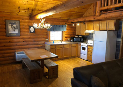 Cedar Lodge & Settlement, cedar lodge, wi dells vacation resorts, vacation rentals