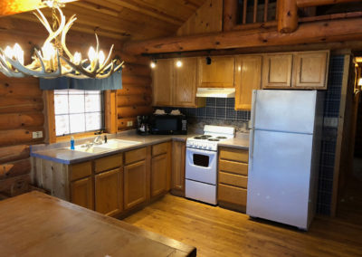 Cedar Lodge & Settlement, cedar lodge, wi dells vacation resorts, vacation rentals