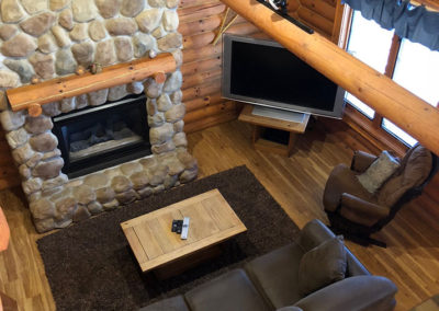 wisconsin dells area hotels, wisconsin cabins, wisconsin dells hotels, vacation rentals