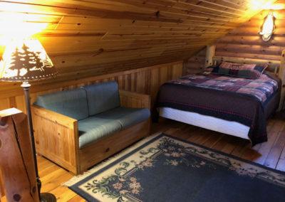 hotel rooms, vacation rentals com, Cedar Lodge & Settlement