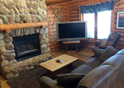 cabin rentals wisconsin, cedar lodge, wi dells vacation resorts, wi river resorts