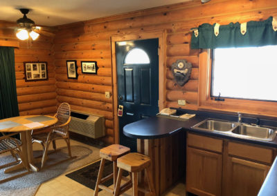 hotels in wisconsin dells cheap, house rentals in wisconsin dells