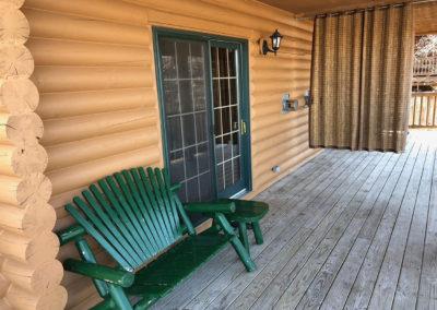 wisconsin dells log cabins, vacation home rentals wisconsin dells, wisconsin dells hotels, vacation rentals