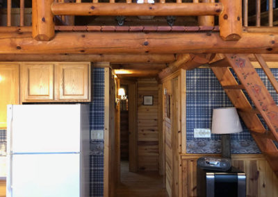 wisconsin vacation, wisconsin dells deals, cabins in wisconsin dells, Cedar Lodge & Settlement