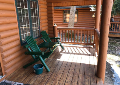 condos wisconsin dells, hotels near the dells, places to stay in wisconsin dells wi,
