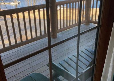best resort wisconsin dells, vacation rentals in wisconsin, wisconsin dells hotels, vacation rentals
