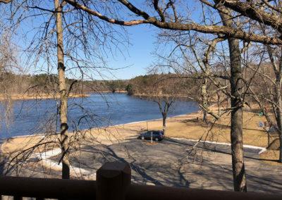 hotels lake delton wi, motels near wisconsin dells, wisconsin dells resorts, cedar lodge, lake delton family vacation resorts, wisconsin river resorts