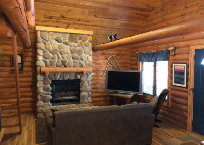 wisconsin dells best hotels, resorts at wisconsin dells, wisconsin dells hotels, vacation rentals
