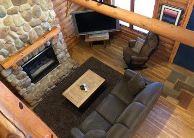 wisconsin dells cabin deals, rent a house in wisconsin dells
