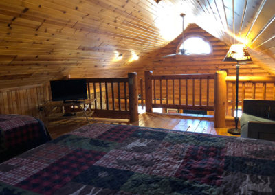 wisconsin dells vacation deals, wisconsin dells cabins to rent, wisconsin dells hotels, vacation rentals