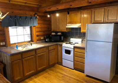 vacation homes wisconsin dells, wisconsin dells rental houses, wisconsin dells hotels, vacation rentals