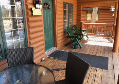 wisconsin dells cabin resorts, rent a cabin in wisconsin dells