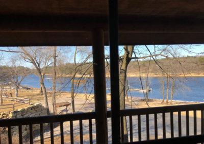 lake delton villas, wilderness cabins wisconsin dells, things to do wi dells, cedar lodge