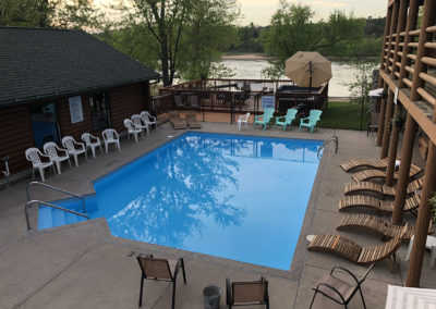 hotels at wisconsin dells, lodging wisconsin dells, wisconsin dells hotels, vacation rentals