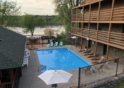 hotel deals wisconsin dells, wisconsin dells houses for rent, wisconsin dells hotels, vacation rentals